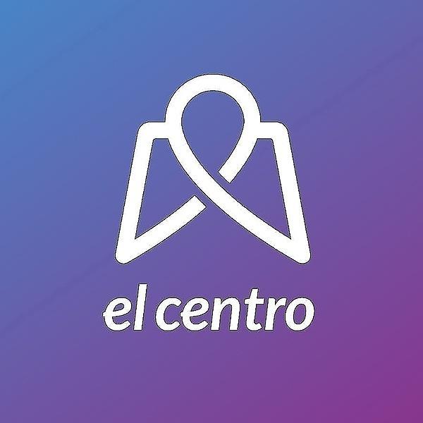 @elcentro.com.ar Profile Image | Linktree