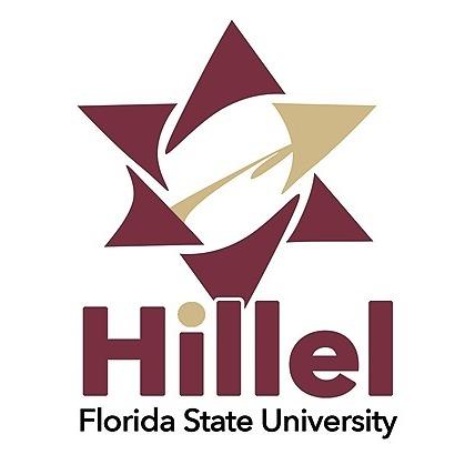 @hillelatfsu Profile Image | Linktree