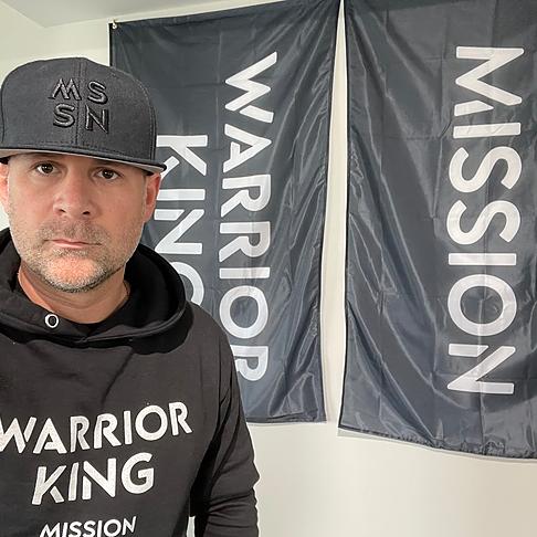 Jason Westbrook (jasonmwestbrook) Profile Image | Linktree