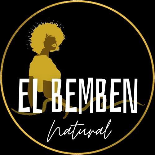 @El_Bemben (Elbemben) Profile Image   Linktree