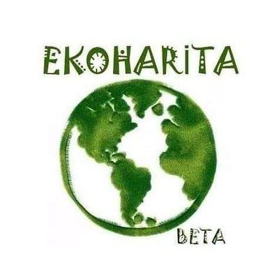 @EkoHarita Profile Image | Linktree