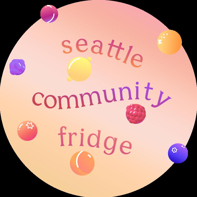 @seattlecommunityfridge Profile Image   Linktree
