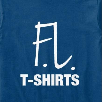 F. L. Anderson Enterprises F. L. T-Shirts Link Thumbnail   Linktree