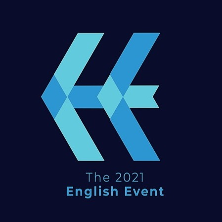 @EnglishEvent2021 Profile Image   Linktree