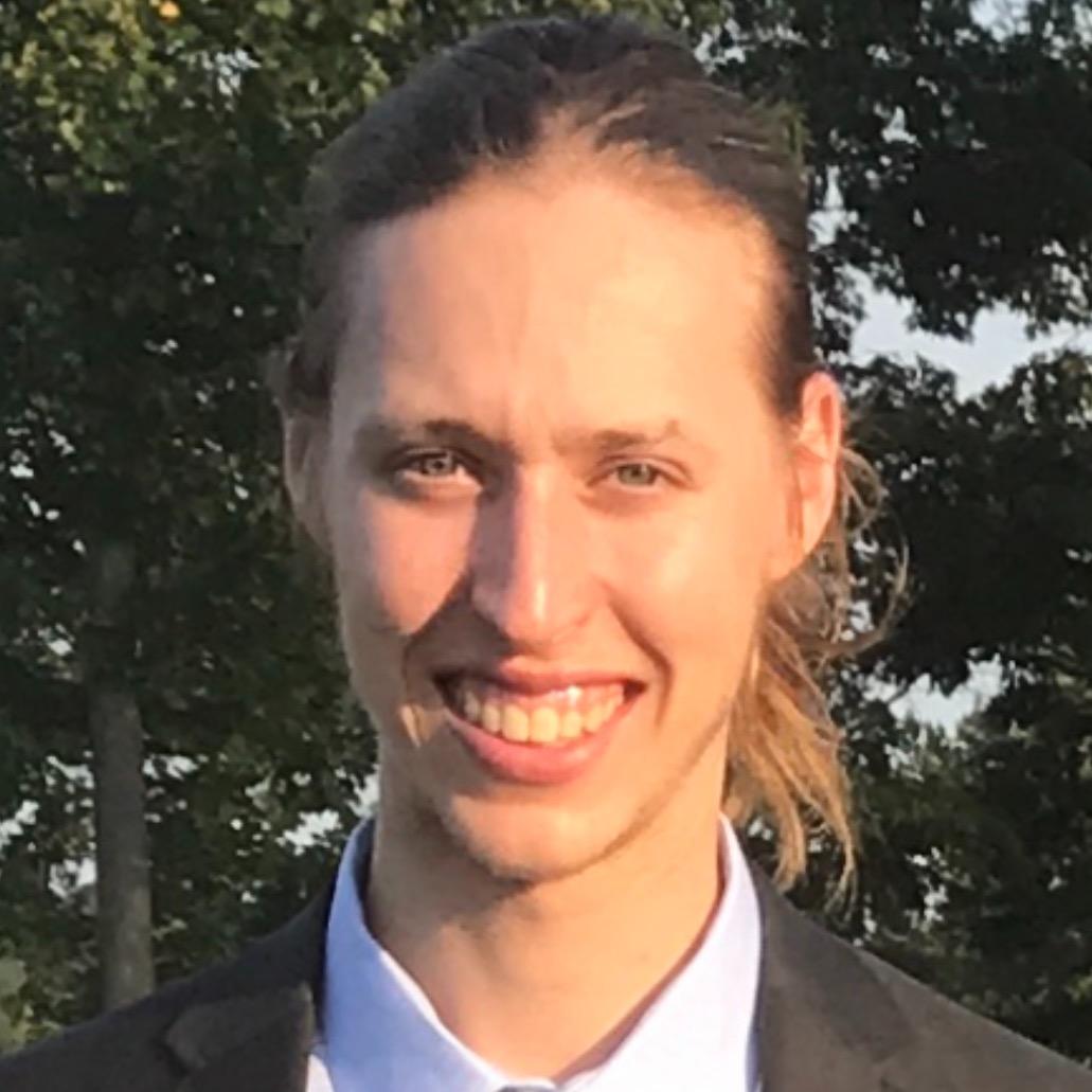 Travis Mitchell (tmitch777) Profile Image   Linktree