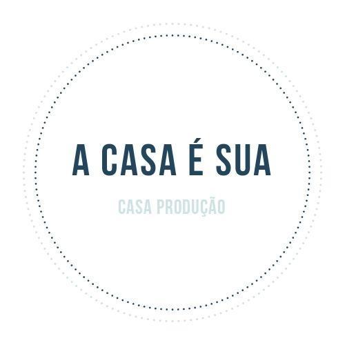 @casaesua Profile Image   Linktree
