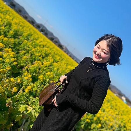 @_seika.9907_ Profile Image | Linktree