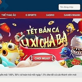 @ae888net Giới thiệu SIN88 – Vì sao nên chơi cá cược tại nhà cái Link Thumbnail   Linktree