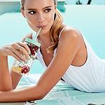 @fashionhr Osvježite garderobu s 45 ključnih komada sa sniženja Link Thumbnail | Linktree