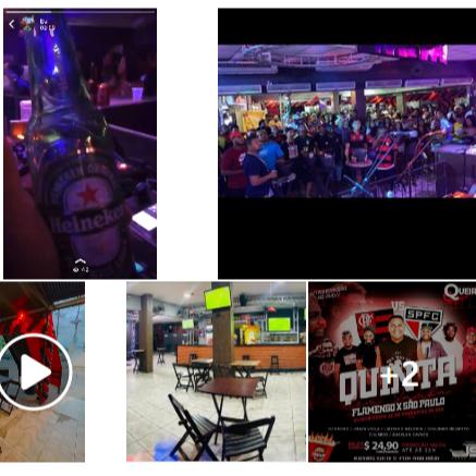 DJ HADAD FLAMENGO CAMPEAO Link Thumbnail | Linktree