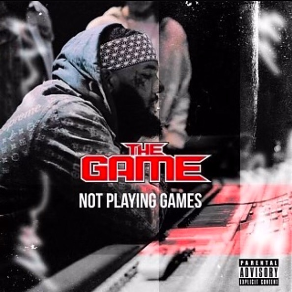 """@lootenantmusic STREAM  """" Bout That Life"""" by Lootenant on """"Not Playing Games"""" MIXTAPE ON SOUNDCLOUD Link Thumbnail   Linktree"""