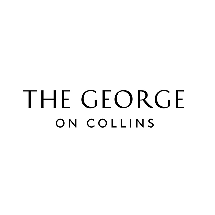 @thegeorgeoncollins Profile Image | Linktree