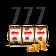 INFO777 (info777) Profile Image | Linktree