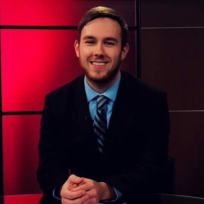 @ryanwaldis Profile Image | Linktree
