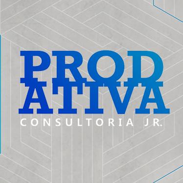 @Prodativa Profile Image   Linktree
