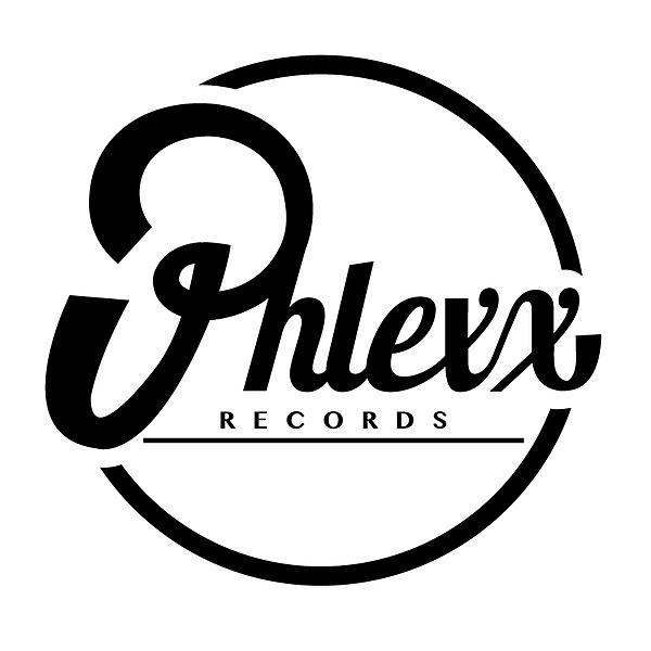 @phlexxrecords Phlexx Records Website Link Thumbnail   Linktree