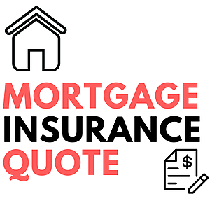 Mortgage Insurance online