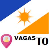 @vagastalentosbrilhantes Vagas TOCANTINS Link Thumbnail | Linktree