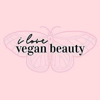 Friend & Faux | Vegan Apparel YYJ - iloveveganbeauty Link Thumbnail | Linktree