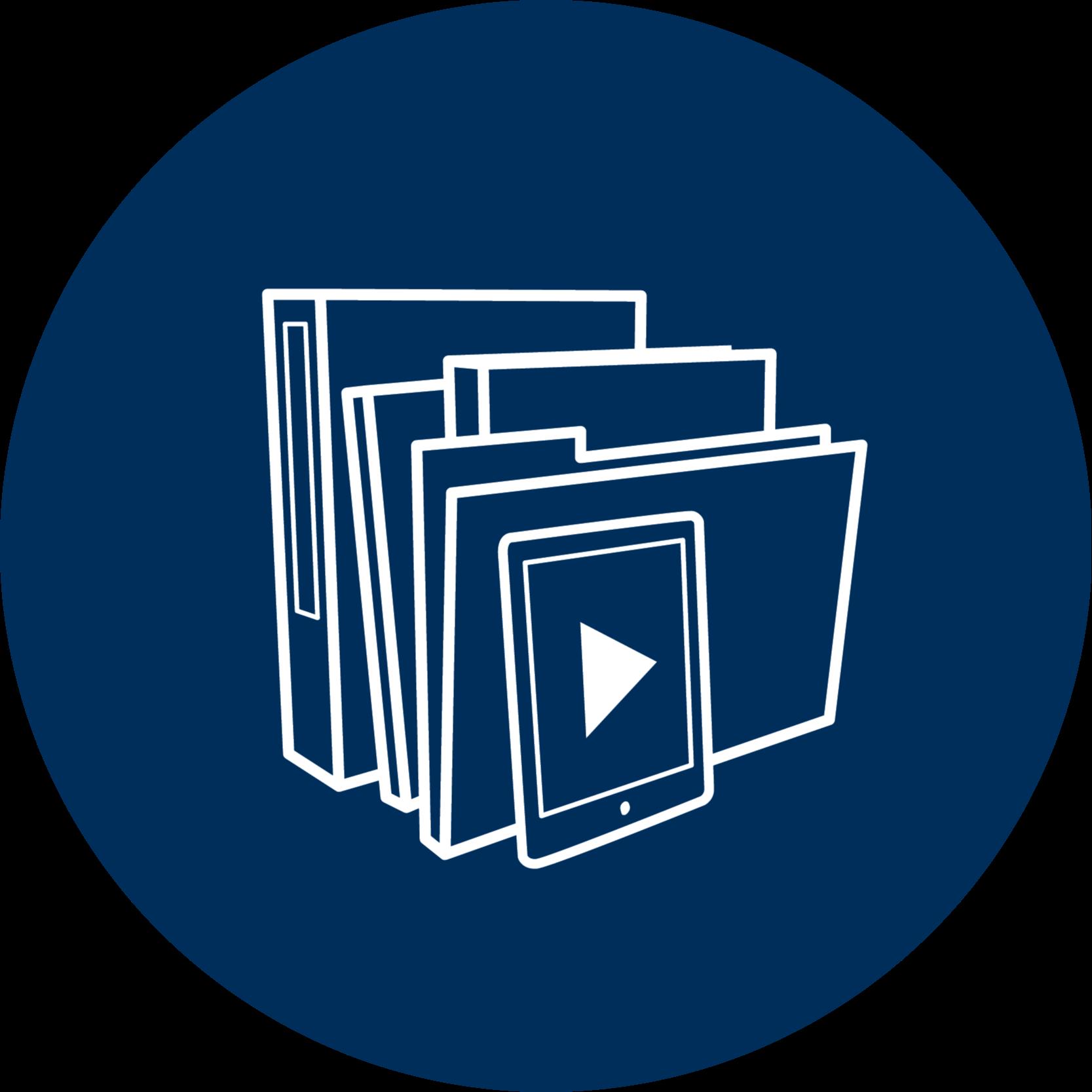 @bibliotecasmemoriais Profile Image | Linktree