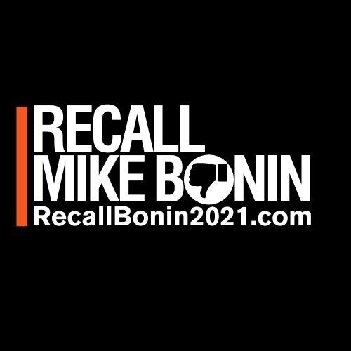 Recallbonin2021 (Recallbonin2021) Profile Image   Linktree