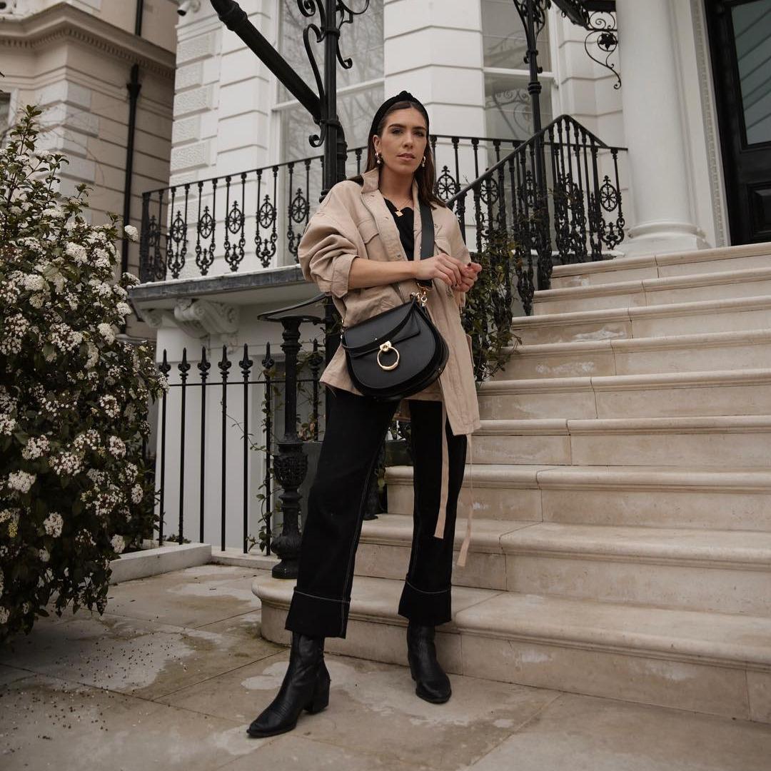 @fashionhr Torbice za nošenje preko tijela idealne za svaki dan Link Thumbnail | Linktree