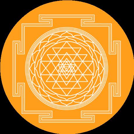 Sahaja Yoga Meditação Descrição do curso Link Thumbnail | Linktree
