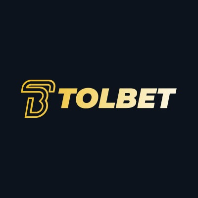 @tolbet Profile Image | Linktree