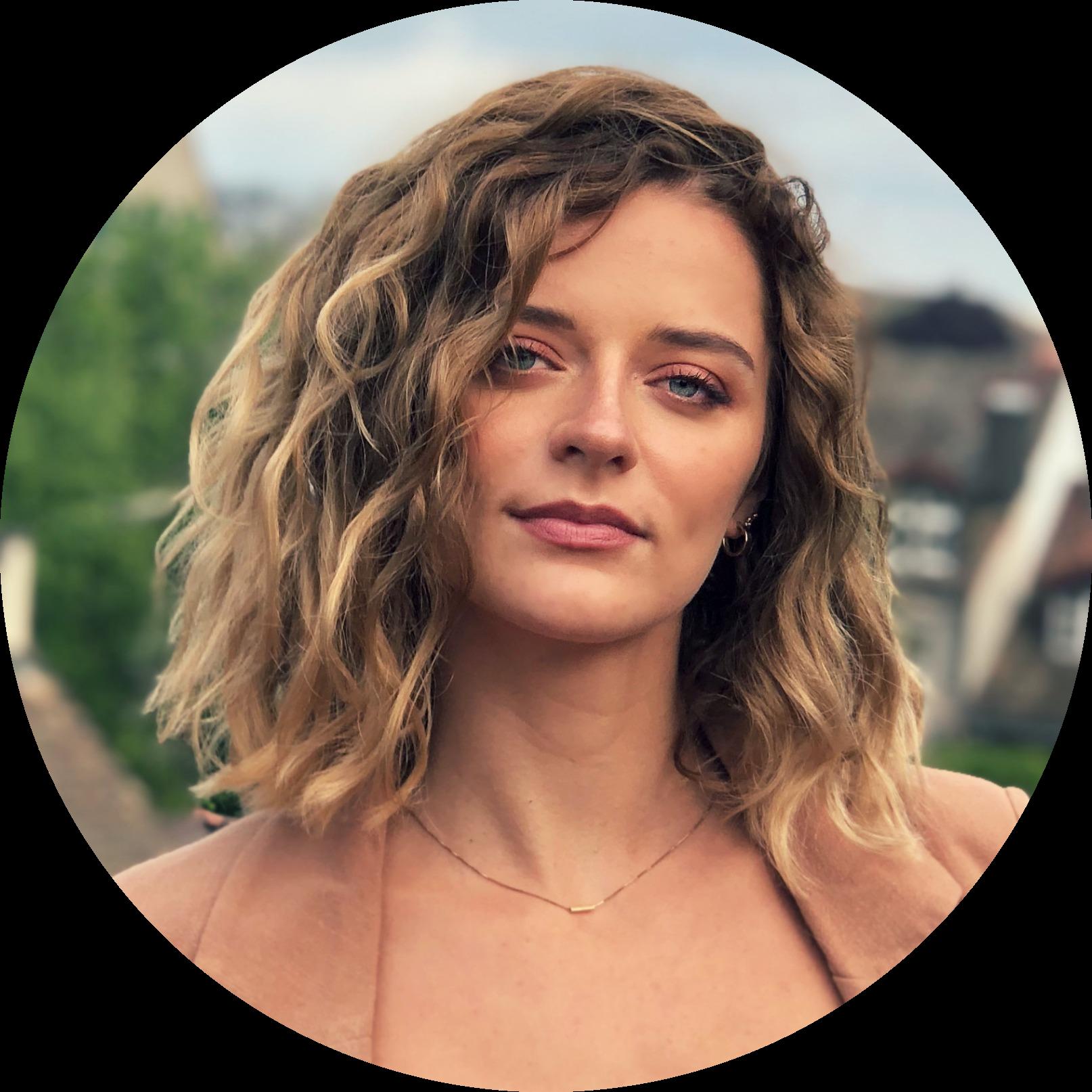 @salomewoerlen Profile Image | Linktree