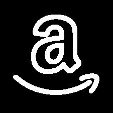 Echt abgefakt Podcast Amazon Music Link Thumbnail | Linktree