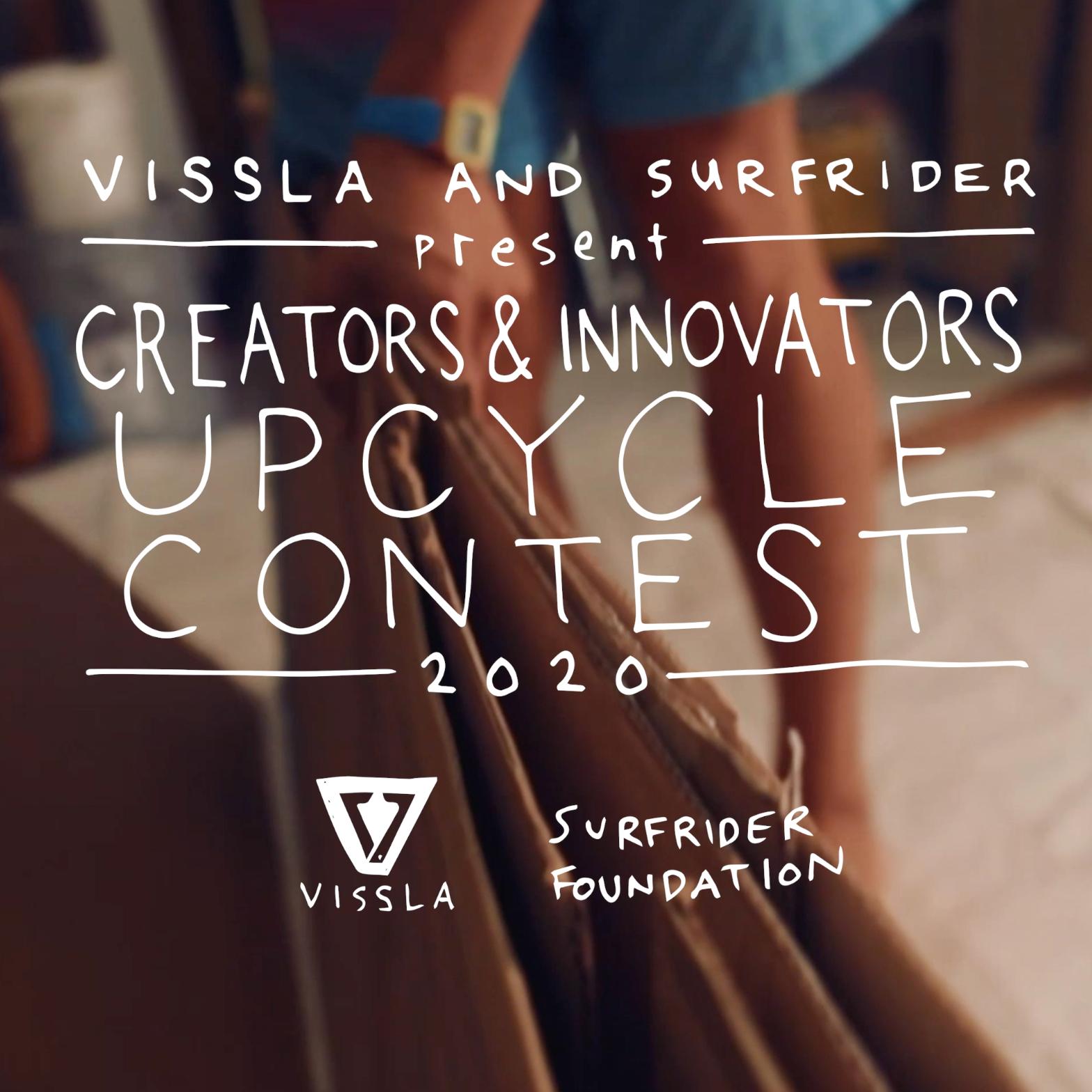 Creators Contest