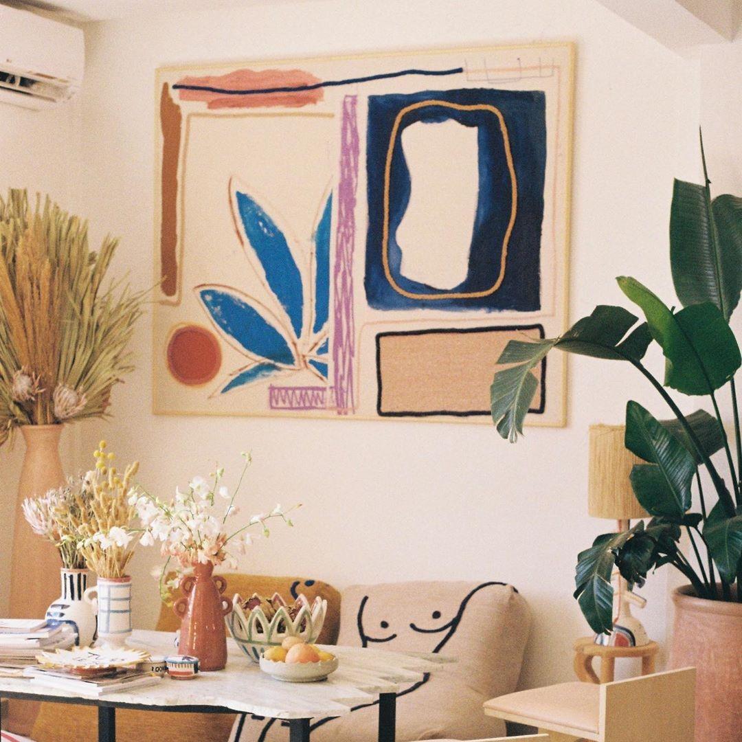 @fashionhr Predivni detalji za dom koji će osvojiti sve umjetničke duše Link Thumbnail | Linktree