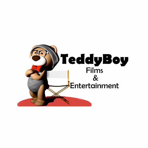 TeddyBoy Films & Entertainment (TBFE) Profile Image | Linktree