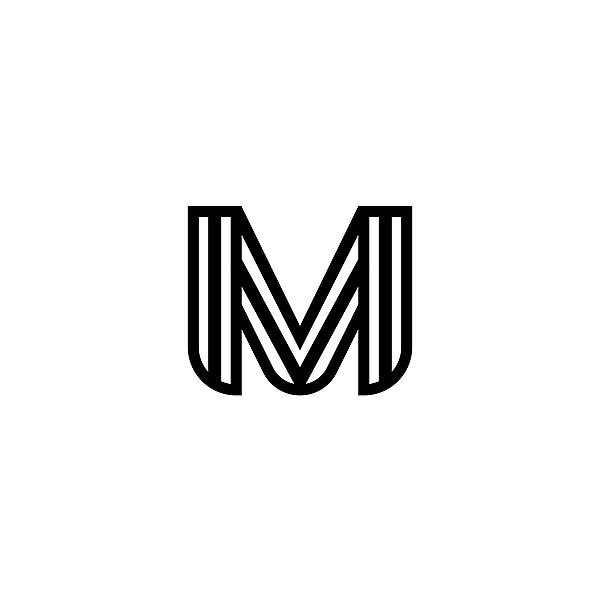 @MiumosaIndonesia Profile Image | Linktree