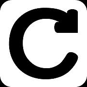 @cicloconsultoria Profile Image   Linktree