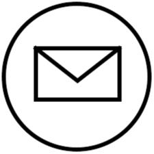 Dr Karan Business Emails! Link Thumbnail | Linktree