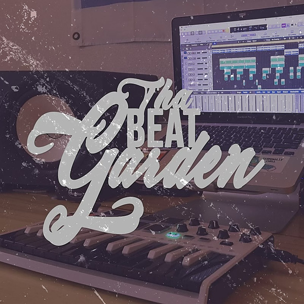 Tha Beat Garden (Purchase and Lease Beats)