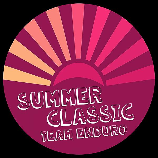 @racecascadia Summer Classic Team Enduro 2021 Link Thumbnail | Linktree