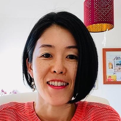 ヒプノセラピー&通訳 (masumi.klein) Profile Image | Linktree