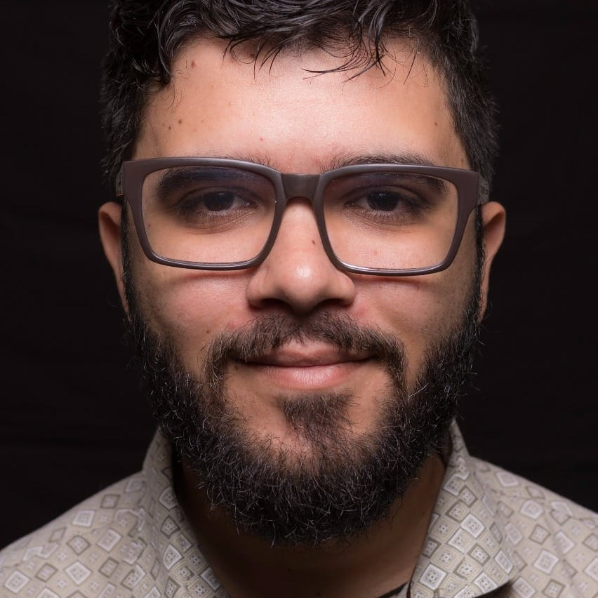 @paulohcsouza Profile Image | Linktree