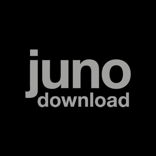 @Axeldj Junodownload Link Thumbnail | Linktree