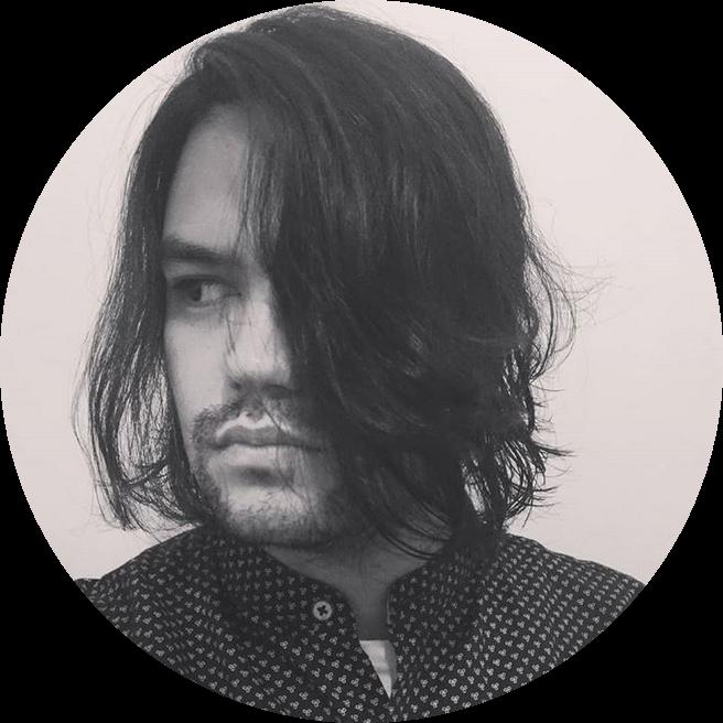 @lumoriyama Profile Image | Linktree