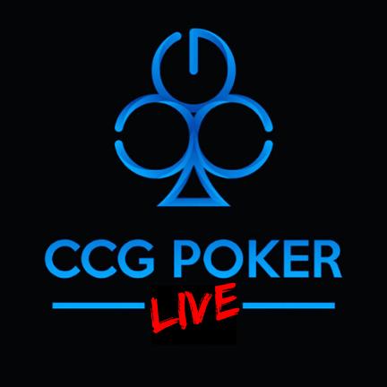 @ccgpoker Profile Image | Linktree
