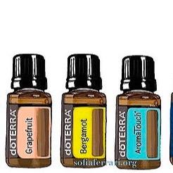 @sofia_ferrari 🌍 Essential Oils & Wellness - 🌏Global Market - choose your country, language. Link Thumbnail | Linktree