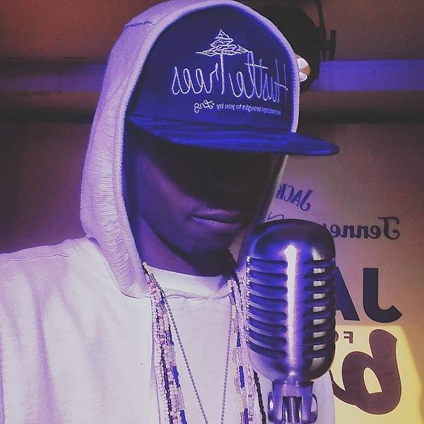 Dre DaSon Music Dre DaSon TV (YOUTUBE) Link Thumbnail | Linktree