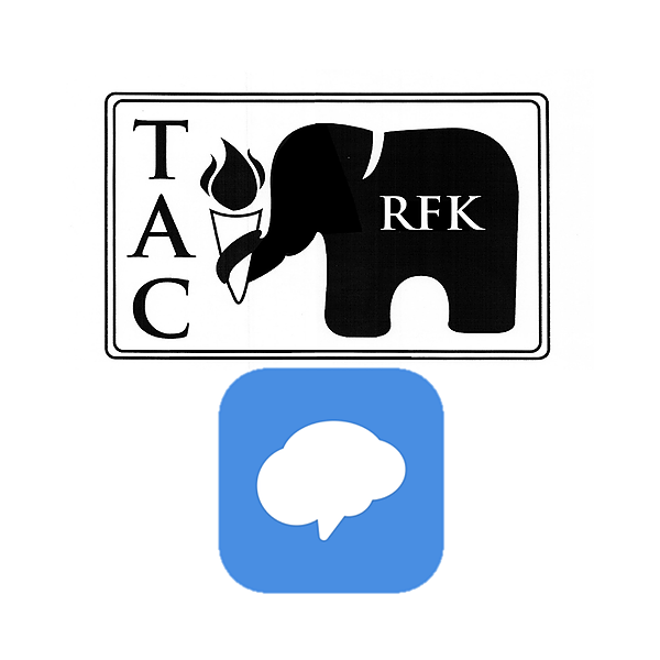 TAC Remind App
