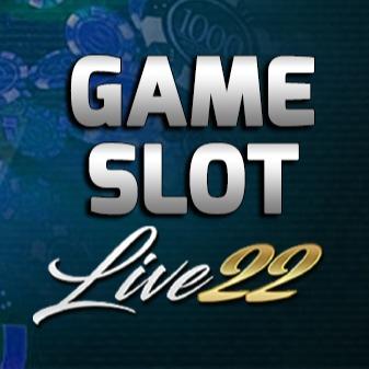 Daftar Slot Live22 Indonesia DAFTAR LIVE22 Link Thumbnail | Linktree
