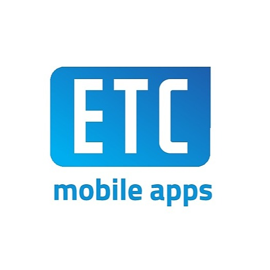 @etcmobileapps Profile Image | Linktree