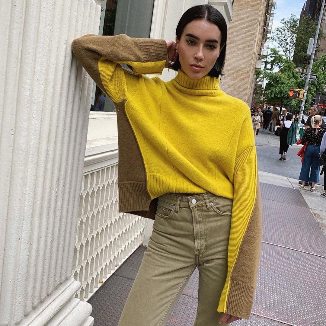 @fashionhr Upečatljivi trend kojeg ćemo obožavati u novoj sezoni Link Thumbnail | Linktree