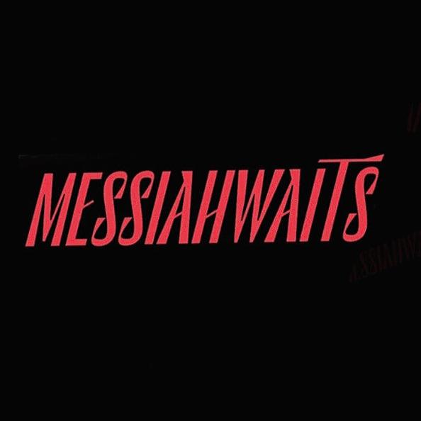 Messiahwaits | MHz® (Messiahwaits_MHz) Profile Image | Linktree